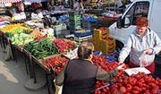 Nie ma polskich nowalijek! Co wybierać w warzywniaku?