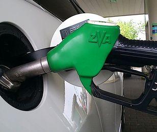 Inspekcja Handlowa skontrolowała jakość paliwa i gazu