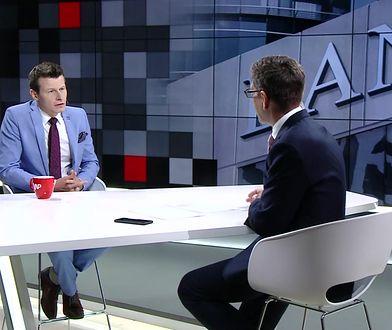 Ekspert: przymusowe przewalutowanie kredytów we frankach jest możliwe
