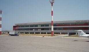 Usterka w samolocie uniemożliwiła lot z Zakynthos do Polski. Parę godzin później druga maszyna też uległa awarii i start został przerwany na pasie