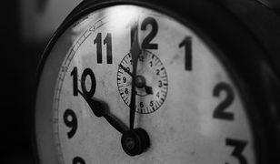 Zmiana czasu 2020. Kiedy musimy przestawić zegarki?