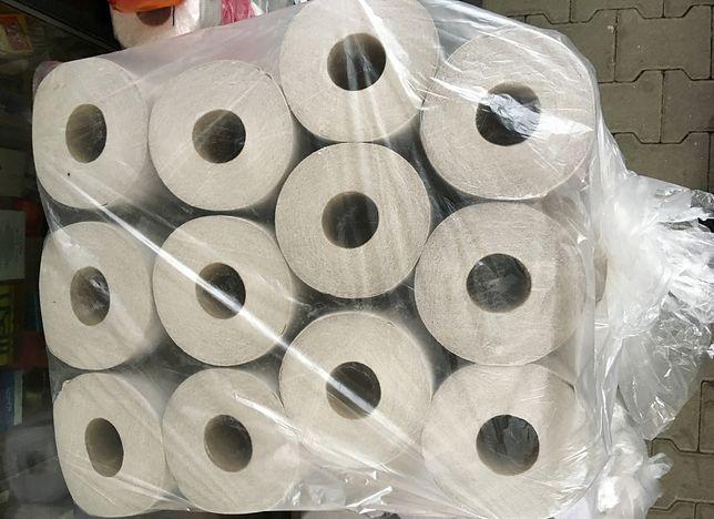 Ceny papieru toaletowego w górę, a będzie jeszcze drożej