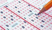 Padł rekord w Lotto