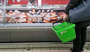Mięso drożeje na potęgę, ceny powalają