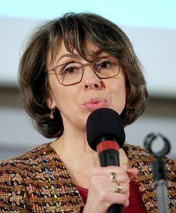 Polska dziennikarka została zapytana o aborcję. Mówi o szybkiej reakcji