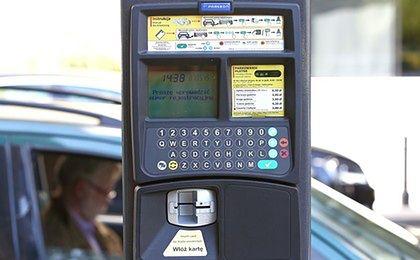 Stawki za parkowanie w centrach miast mogą drastycznie wzrosnąć