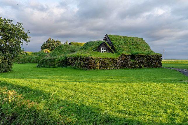 Islandia zaprasza turystów w połowie czerwca. Na lotnisku obowiązkowy test na koronawirusa