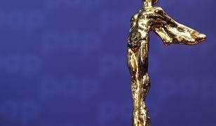 Fryderyki 2019, gala rozdania nagród muzycznych, odbędzie w Katowicach.  Ogłoszono listę nominowanych osób. Sprawdź kto został wyróżniony i ma szansę zgarnąć statuetkę.