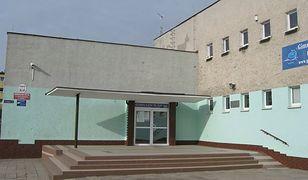 Awaria ciepłownicza w jednej z poznańskich szkół - odwołano wszystkie lekcje