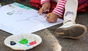 Kwarantanna. Nowe wytyczne dla żłobków i przedszkoli