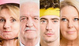 Dowiedz się jak prostymi sposobami można szybko pozbyć się opuchlizny twarzy.