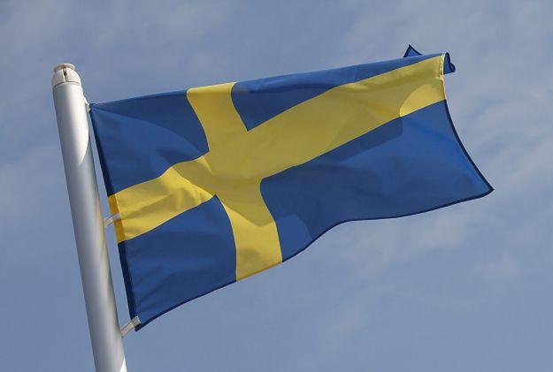 Szwecja na imigrantów przeznaczy więcej niż na wojsko
