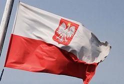 Bieg Niepodległości 2019 w Gdyni. Sprawdź, jaka będzie trasa biegu
