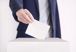 ePUAP pułapką dla wielu wyborców. Co zrobić jeśli nie ma Cię na liście?
