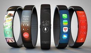 Zegarki, opaski i inne - tak szpieguje cię twój własny sprzęt