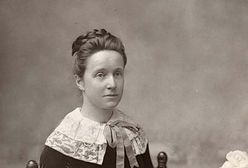 Millicent Fawcett w Google Doodle. Kim była?
