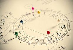 Horoskop tygodniowy od 30 grudnia do 5 stycznia dla wszystkich znaków zodiaku. Sprawdź, co przepowiedziały ci gwiazdy