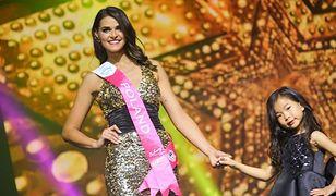 Joanna Babynko, 2 Wicemiss Polski 2018 zdobyła tytuł 3 Wicemiss Tourism International 2019 podczas konkursu rozgrywanego w Kuala Lumpur w Malezji.