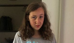 Nora mogła zostać porwana w Malezji