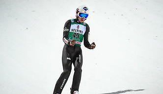 7a600b6023faa7 PŚ: powtórka z historii! Kamil Stoch znów nie dał szans rywalom w Lahti!