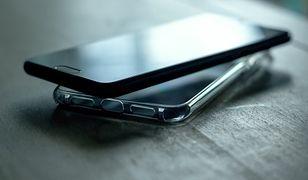 Smartfony dla oszczędnych. W promocji kupisz za mniej niż 500 zł