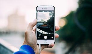 Wybierz smartfona na lata. Niedrogi sprzęt dla wymagających