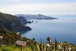 Wakacje na Sycylii. Wszystko, co musisz wiedzieć o włoskiej wyspie