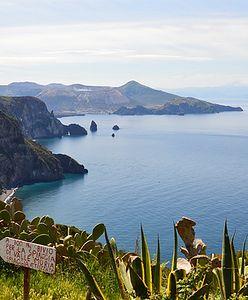 Sycylia. Idealna wyspa na wakacje wczesną jesienią