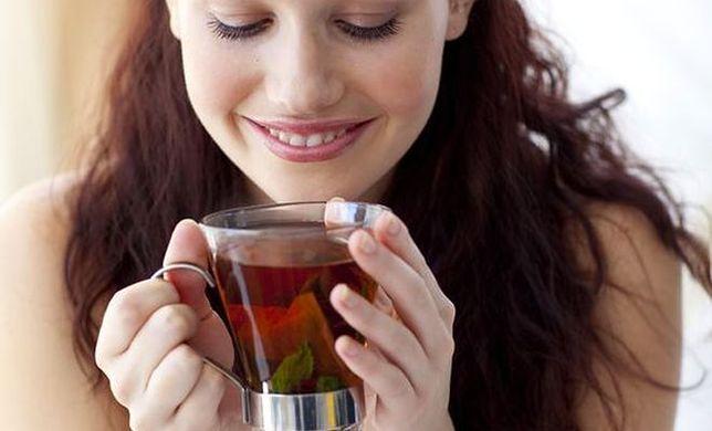 Kawa czy herbata - co jest dla ciebie lepsze?