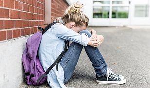 Matka piątoklasistki: nie chcę, żeby córka chodziła na wuef z chłopakami, bo się wstydzi