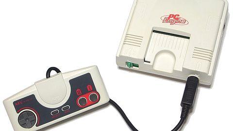 Japoński PSN konkurencją dla Virtual Console?