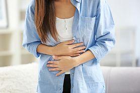 Ból brzucha - przyczyny, diagnostyka, leczenie