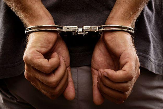 Akcja policji przeciwko pedofilom. Zatrzymano siedem osób, grozi im do 12 lat więzienia