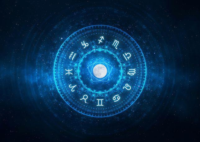 Horoskop dzienny – 21.09.2018 (piątek)