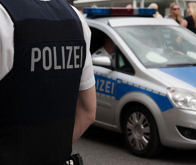 W Niemczech znaleziono ciało kolejnego bezdomnego z Polski