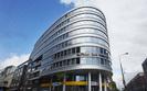 6,4 mln zł kary KNF dla Raiffeisen Bank Polska. Naruszenia ustawy o funduszach inwestycyjnych