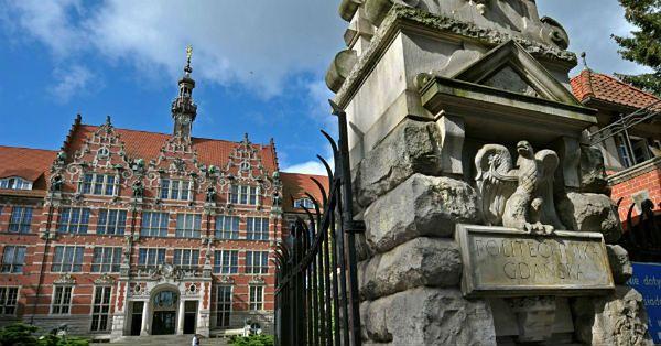 Politechnika Gdańska i AGH - te uczelnie zgłosiły w 2015 roku najwięcej patentów
