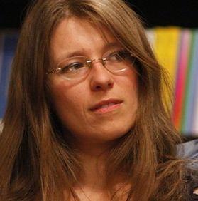 Agnieszka Wolny-Hamkało.jpg