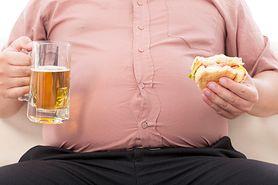 Tkanka tłuszczowa - rodzaje i funkcje. Jak walczyć z jej nadmiarem?