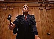 Dłużnicy w upadłości nie poniosą kosztów sądowych