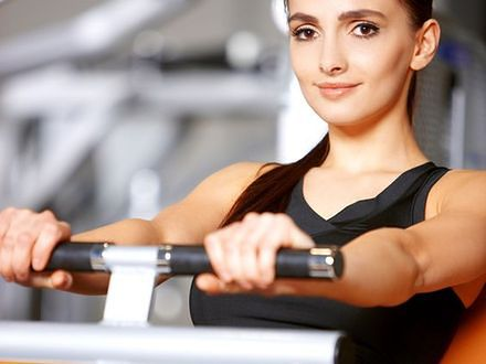 Dlaczego wizyty na siłowni mogą sprawić, że przytyjesz?