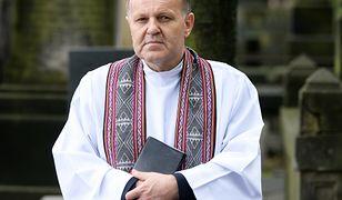 Ksiądz Kazimierz Sowa mówił prosto z mostu. Hierarchom puszczą nerwy?