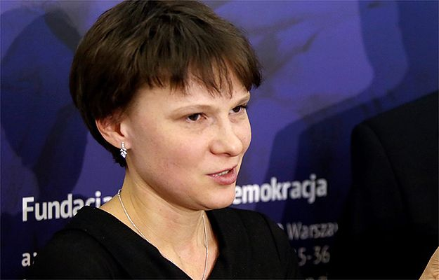 Wiktoria Charczenko