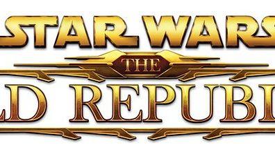 Star Wars The Old Republic za darmo już w przyszłym tygodniu