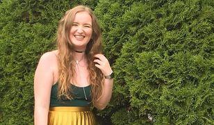 Amelia Bambridge zmarła w niewyjaśnionych okolicznościach