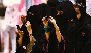 Arabskie wakacje - co warto wiedzieć?