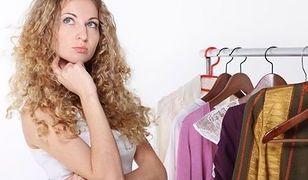Co powinna mieć w szafie 40-latka?
