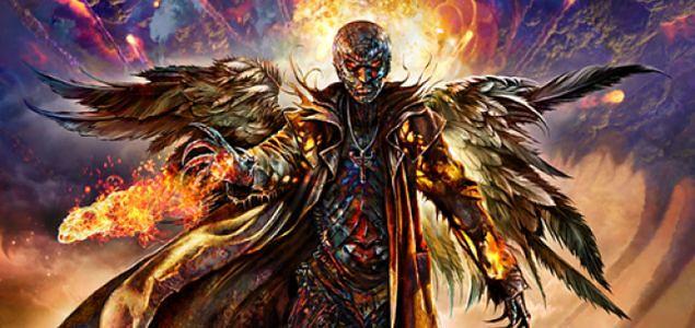 UFO gościem specjalnym na koncercie Judas Priest