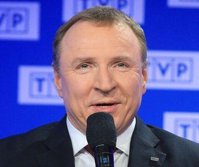"""Dziennikarze """"Wyborczej"""" odpowiedzieli prokuraturze w sprawie Syna Jacka Kurskiego"""