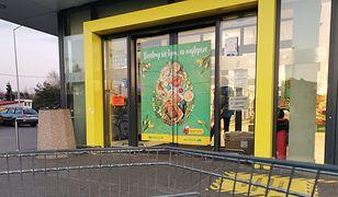 Wielkanoc 2020. Sklepy otwarte w Wielki Piątek i Wielką Sobotę (Biedronka, Lidl, Kaufland i Carrefour)